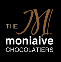 The Moniaive Chocolatiers