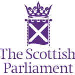 scottish-parliment-logo